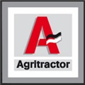 agritractor-snc,91818914[1]
